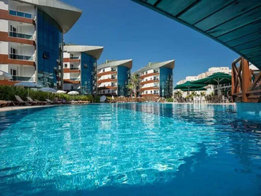 apartments for sale in antalya